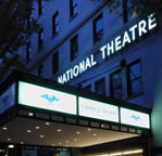 National Theatre: Holiday Schedule  A year ago, we posted about the benefits about living near the National Theatre and the wonderful benefits of their Saturday morning children's series.  In addition, the National Theatre has also released their holiday schedule    Children's Holiday Schedule December 1  Oh! Hanukkah!  December 8  Christmas Dreams from The Nutcracker  December 15  Chris Davis: A Christmas Carol Holiday Schedule December 3 Miracle on 34th Street December 10 Scrooge December 17 White Christmas Location:         1321 Pennsylvania Ave., NWWhen:             Holiday Shows Monday: 6:30pm; Children's Series Saturday: 9:30am&11:00am  Cost:               Free; tickets required  Contact:         (202) 783-3372