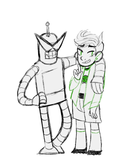 skulleth:  so like i said. what if brobot was literally just bender