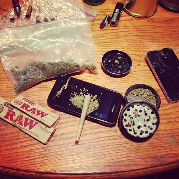 We got that. #weed #smoke #joint #drugs #stoner #marijuana #cannabis #calicrusher #sativa #indica #growgang #growops #growgirls #thc #thatgoodgood #blackleafsociety #raw #420 #bud #hemp #green