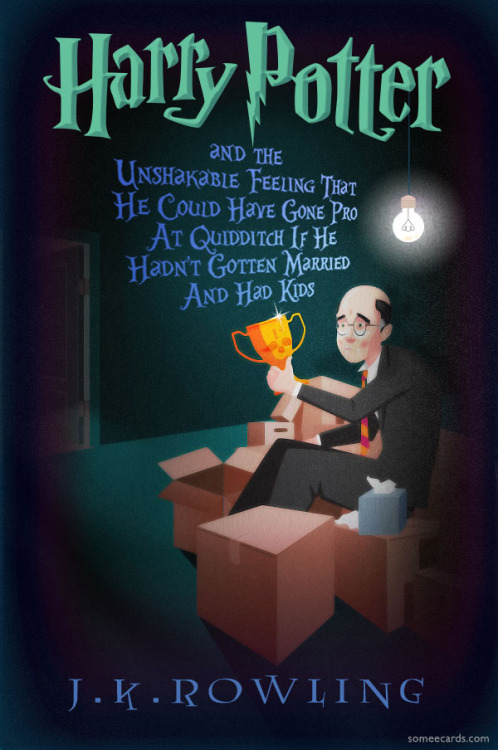 Read aloud books for adults