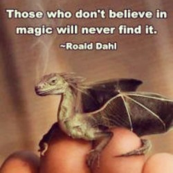 #Dragons, #Magic :-) <3,  I want a Dragon,  I want a Magician / Warlock !!!!!!! <3 <3