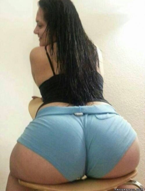 youtube shake that ass,latina girls shaking assexy booty videobooty shaking 3gbouncing big buttyou tube ass shake,kim kardashian shake asbig hot sexy buttbig booty girls shake,big buttock fuchot bigbut