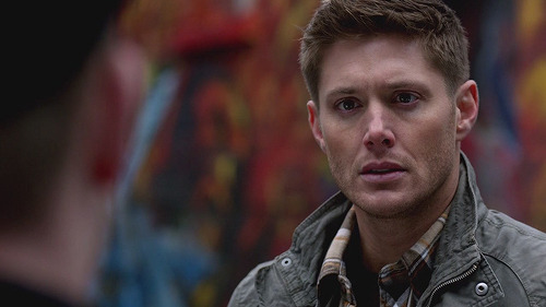 "tigristigris-wonderland1995:  alaynestone:     bennylafitte:     dean's face when benny says he will let dean kill him so he can save sam LIKE DEAN REALLY THOUGHT HE WAS GOING TO SAY NO AND THEN BENNY'S LIKE ""LET'S DO THIS HE'S YOUR BROTHER YOU DON'T OWE ME ETC"" AND DEAN IS JUST GUJHU GHGG HE DOESN'T KNOW HOW TO DEAL WITH SOMEONE BE SO SELFLESS FOR HIM     happilyevernow: #Benny was the only one to offer his love w/o conditions #he never expected anything back from Dean #he doesn't think Dean owes him anything #Benny loves Dean the way Dean loves people #he just offers his love… pure and loyal and all consuming #and Dean's not used to someone just willing to do something for him because he asked #he's so used to someone demanding allegiance and a returned favor #or twisting their arm to help him but he knows he'll be in their debt after#but not Benny #never Benny #WHAT THE FUCK SHOW. WHAT DID YOU DO. WHY WOULD YOU DO THIS. #FUCK     DEAN DOESN'T HAVE ONE BROTHER, HE HAS 3. CASTIEL AND SAM AND BENNY WILL FOREVER BE HIS BROSEPHS"