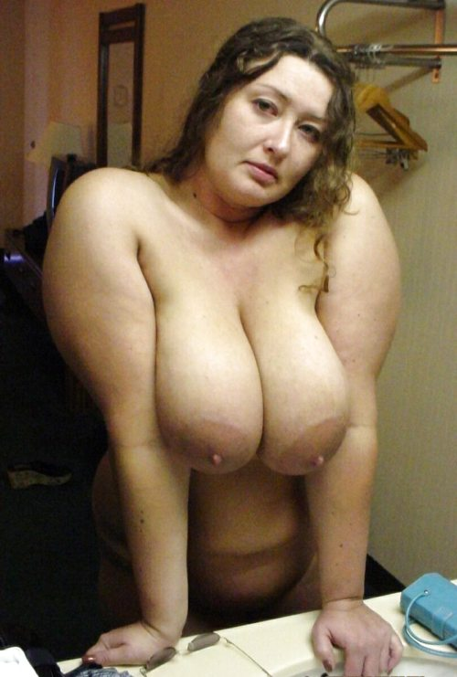 free sexy cougar pussy
