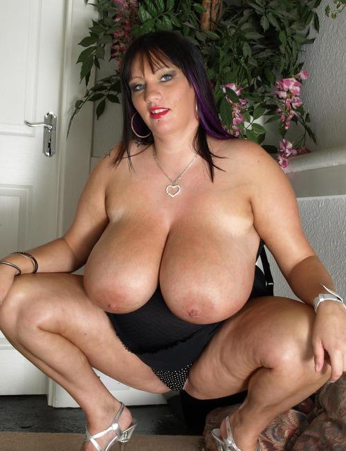 Gabrielle union leaked nude selfies