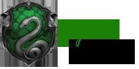 Jugador y Prefecto de Slytherin