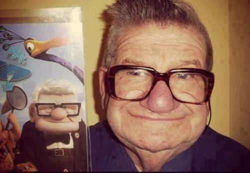 beben-eleben:  Oh shit! Carl Fredricksen is real!