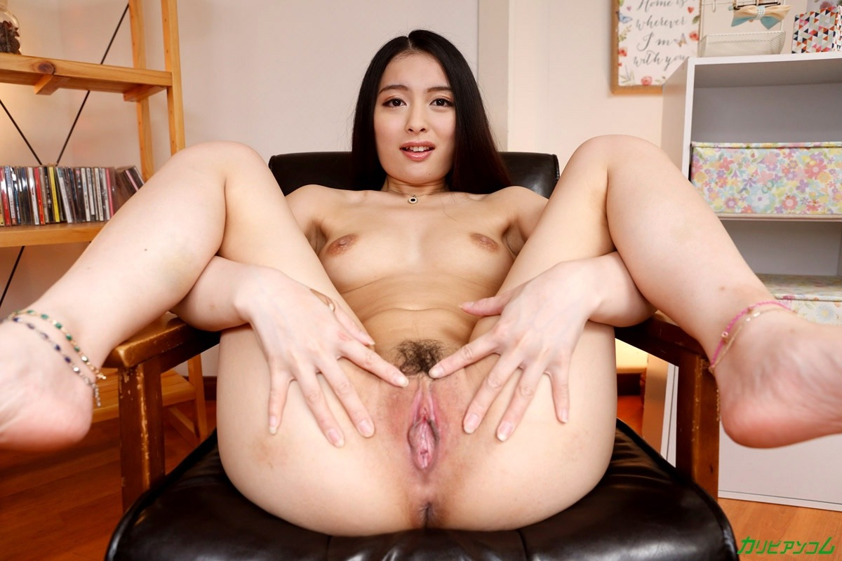 Asian life pics of sexy asians  asian women free porn tits milf video
