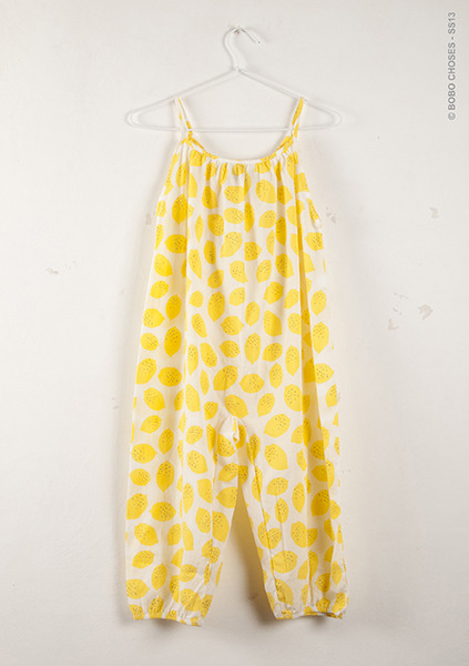 Bobo Choses at Darling Clementine http://www.darlingclementineshop.com/Bobo-Choses