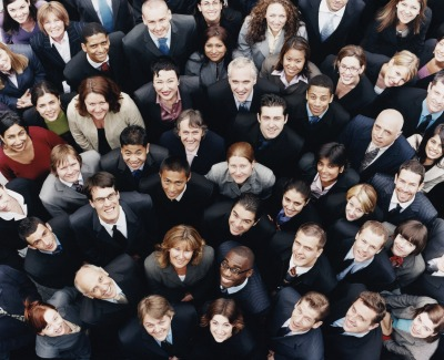 Encourage Employees to Want to Stay 1. Give them responsib