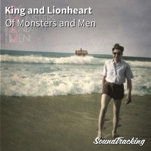 "987fm:  Today's New Music Discovery is from Of @monstersandmen! Catch ""King and Lionheart"" at 9a, 130p, 645p or bit.ly/987NewMusic! ♫ ""King and Lionheart"" by Of Monsters and Men 