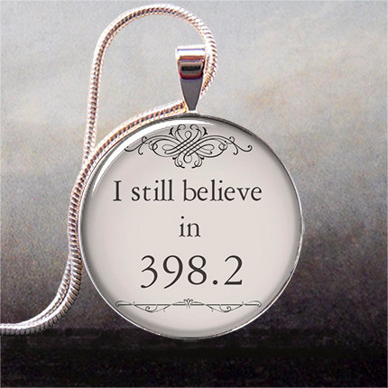 tinyjewishsanta:  amandaonwriting:  398.2 is the fairy tale section for the Dewey Decimal System VIA  Shut up this is adorable.