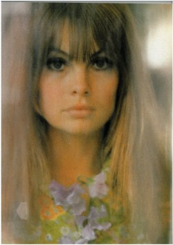 Favourite photos of Jean Shrimpton - 19/?