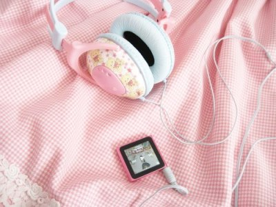 Pastel Pink | via Tumblr on We Heart It - http://weheartit.com/entry/62013615/via/XGeneral_LouisX   Hearted from: http://pretty-pastelpink.tumblr.com/post/50877007595/hearted-from