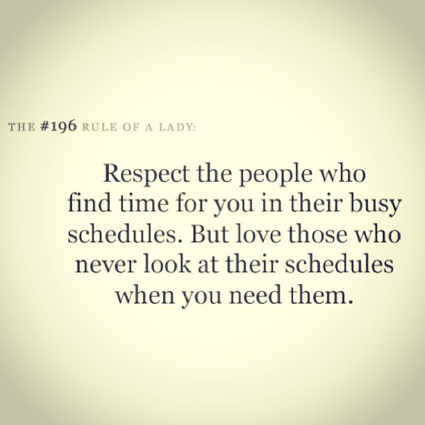 #repost #love #respect #need #peoplewho #alwaysthere 👆👌