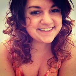 Curls for days #selfie #curly #curls #selfiesunday #me