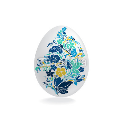jmcreation:  (via Easter eggs design template by JMcreation, Royalty free vectors #50359731 on Fotolia.com)