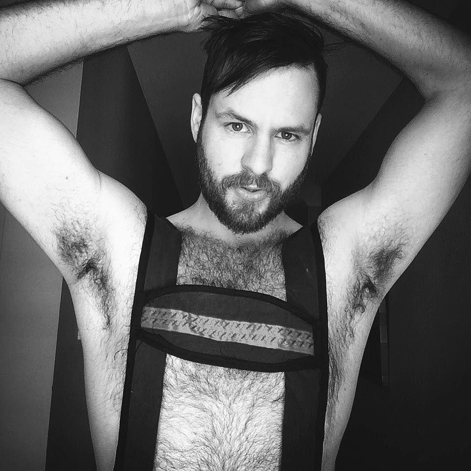 2018-06-04 05:21:49 - ᴿᴱᴳᴿᴬᴹ the black and white series ᴿᴱᴳᴿᴬᴹ gay beardburnme http://www.neofic.com