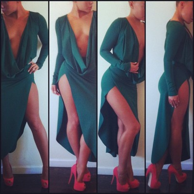 lainarauma:  Kelly  body/dress-game goals