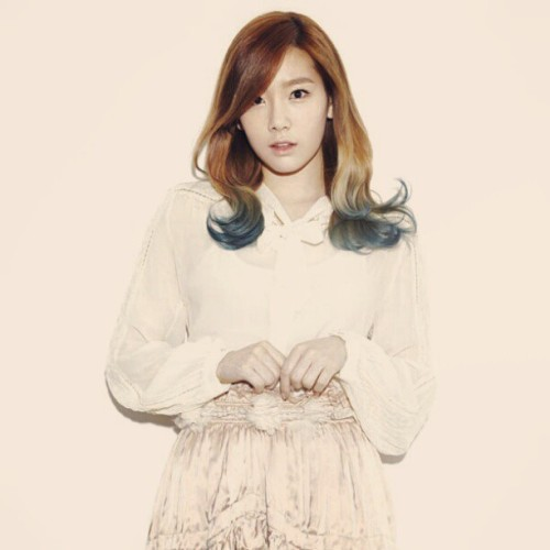#KimTaeyeon #Taeyeon #taengoo #kpop #소녀시대 #girlsgeneration #snsd #Girl #beautiful #kpop #ulzzang #instaphoto #InstaHit #PicOfTheDay #love #sone #sowon