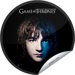 I just unlocked the Game of Thrones: Dark Wings, Dark Words sticker on GetGlue                      24513 others have also unlocked the Game of Thrones: Dark Wings, Dark Words sticker on GetGlue.com                  Shae asks Tyrion for a favor and Sansa tries not to crack under pressure. Thanks for watching! Share this one proudly. It's from our friends at HBO.
