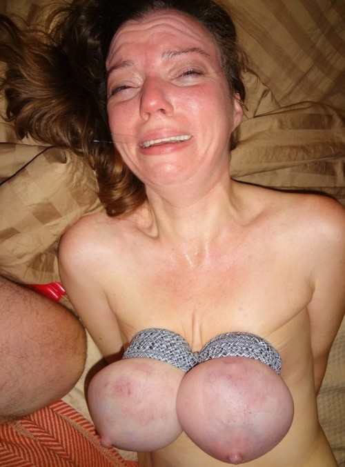 Free milf babe galleries