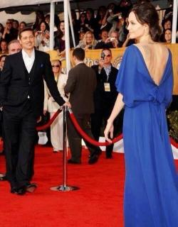 They are so beautiful!! Omg, the best couple ever!! rs