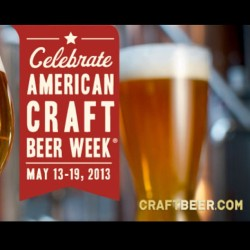 american-craft-beer-week-is-here-plenty-of-craft