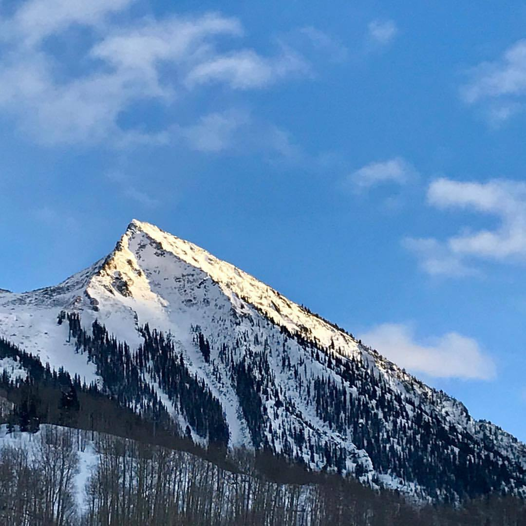 CRUSTY (at Mount Crested Butte, Colorado)https://www.instagram.com/ghydle/p/BtIQ0lJFX3y/?utm_source=ig_tumblr_share&igshid=4ujifq0sb36d