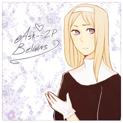 believesinprussia:  ask—2p-belarus:  ((Uh oh))