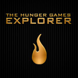 The Catching Fire Teaser Trailer… Only on The Hunger Games Explorer, April 14th 2013 | Experience The Hunger Games like you've never seen it before…