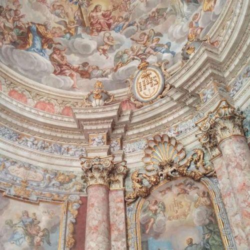 vivalcli: Kathedrale von Dubrovnik~vernorexiia