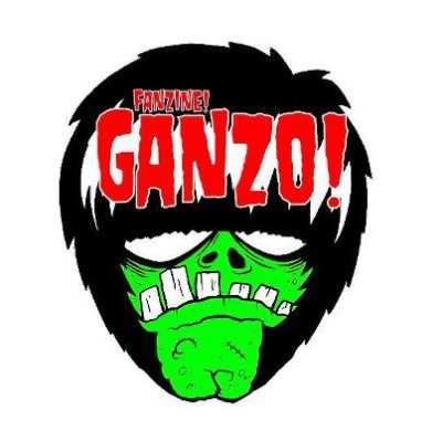 New web site soon on line…stay GANZO!