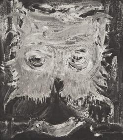 scary Black and White creepy horror morbid Macabre eerie mental health mental schizophrenia asylum creepy art mentally ill insane asylum patients scary art