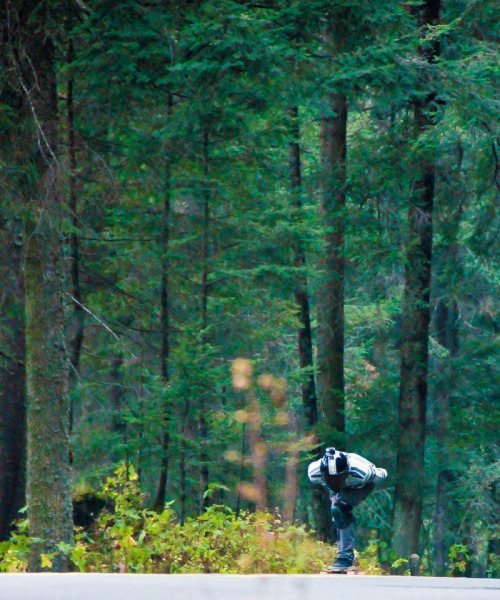favorite-slide:  By Francisco Betanzo Downhill Ajusco