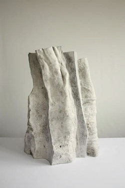 (via Ken Eastman - ceramics)
