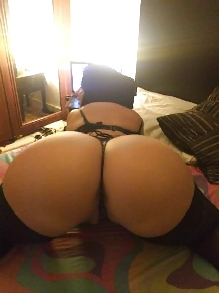 asian fuck free video
