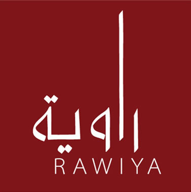 Rawiya is a photography collective founded by female photographers from across the Middle East. Rawiya presents an insider's view of a region in flux balancing its contradictions while reflecting on social and political issues and stereotypes. As a collective, Rawiya's photographers respect the human dignity of the stories they tell, pooling resources and vision to produce in-depth photo-essays and long-term projects. Rawiya, meaning 'she who tells a story', brings together the experiences and photographic styles of Myriam Abdelaziz, Tamara Abdul Hadi, Laura Boushnak, Tanya Habjouqa, Dalia Khamissy and Newsha Tavakolian. Their work is currently being exhibited at the New Art Exchange until 20 April 2013.