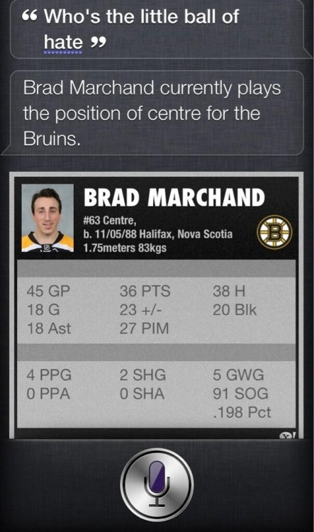 bruinsbarbie:  I CAN'T BREATHE