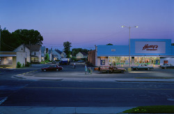 nostomaniac:  Gregory Crewdson, Beneath the Roses