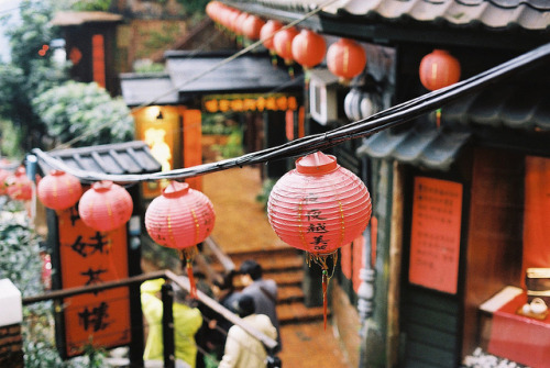 "dreams-of-japan:  "" by chunichiu on Flickr."