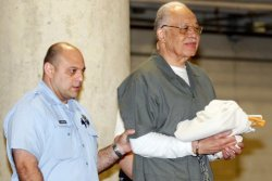 Kermit Gosnell ran a criminal enterprise, not a health-care facility, write Dayle Steinberg and Eric Ferrero of Planned Parenthood.