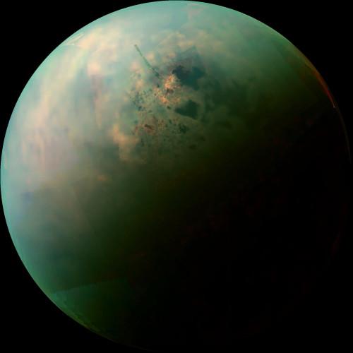 just—space:  Titan [2002x2002]