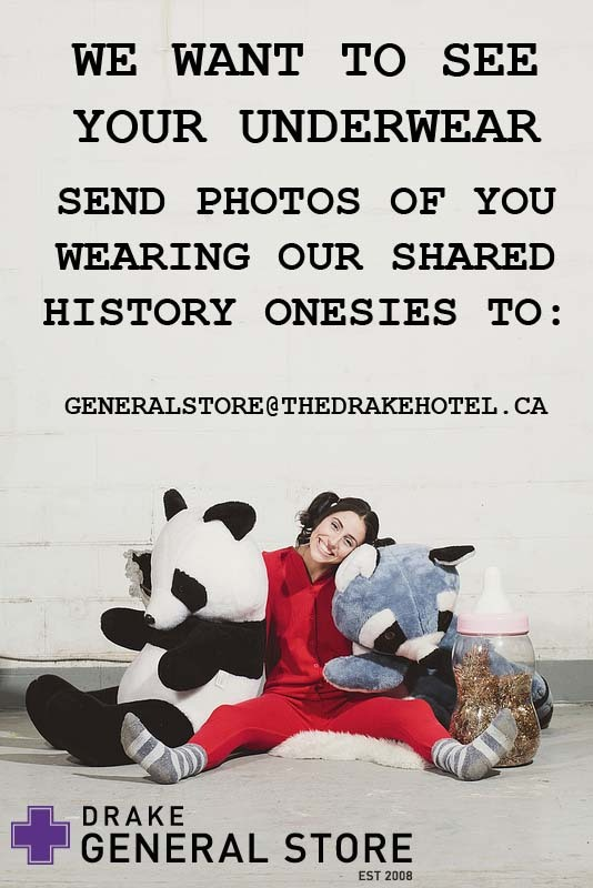 Take one home + get snapping! Family holiday portrait, anyone?