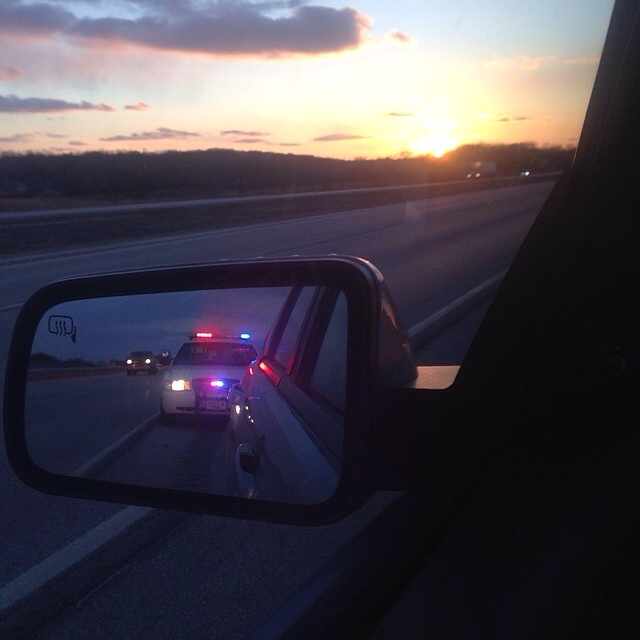 slit-throat-conspiracy:  asian:  The sunset was beautiful today  bruh