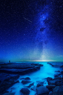 plasmatics-life:  Its my world by Goff Kitsawad