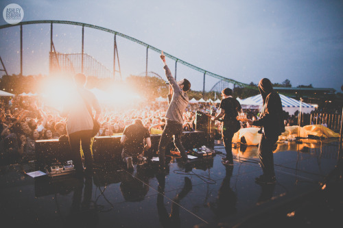ashleyosborn:  Transit May 18th, 2013Jackson, NJSkate and Surf