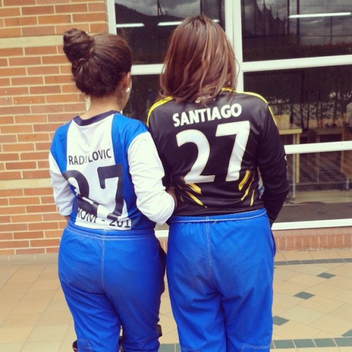 #friends #school #27  #sports  #porto