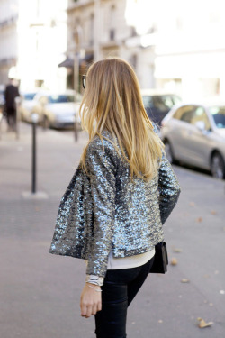 theonlinestylist-daytime-sequin-essential-the