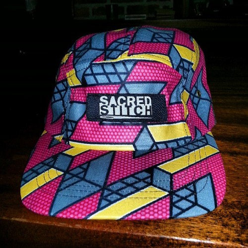 1 of 24…Thank You @sacredstitch ! s/o @madidangerously  (at Brooklyn Stable)